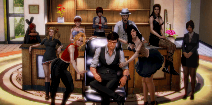 best-gaming-communities