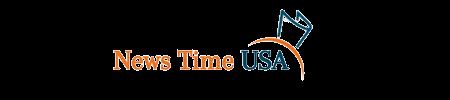 Time-News-USA