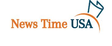 News Time USA