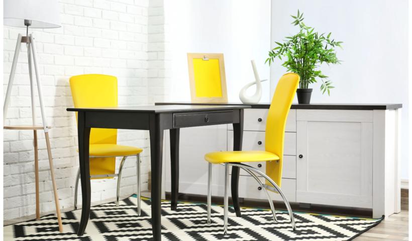 Ikea Used Furniture
