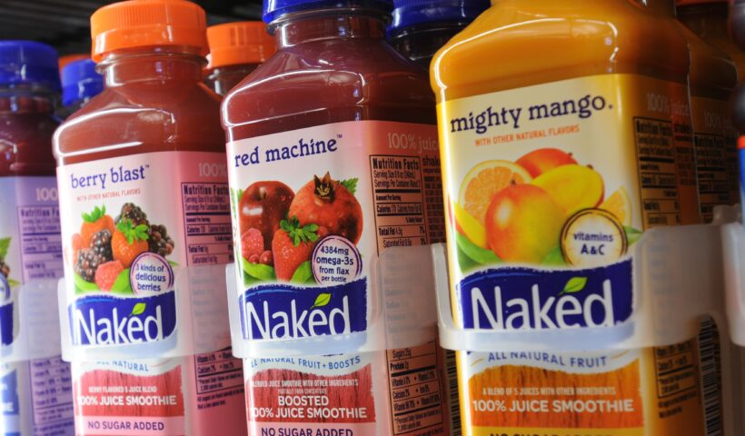 Naked-Juice-Healthy