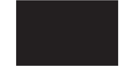 Riva_Fashion_Logo