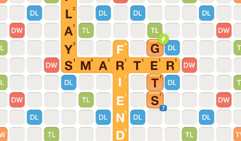 Words-With-Friends-Cheat-Board