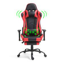 Massage-Gaming-Chair